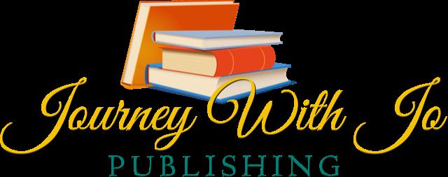 Journey with Jo Publishing